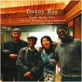 味わい濃厚なダーク・ブルージー・ピアノの極太熱演♪ 小池 純子 トリオ JUNKO KOIKE / DANNY BOY