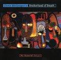 雄渾にしておおらかなクリス・マクレガー追悼ライヴ CHRIS McGREGOR'S BROTHERHOOD OF BREATH / THE MEMORIAL CONCERT