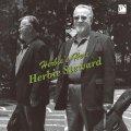 999枚限定紙ジャケットCD   HERBIE STEWARD  ハービー・ステュワード  / HERBIE'S HERE