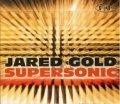 CD Jared Gold  ジャレド・ゴールド / Supersonic