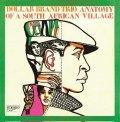 【Freedom Paper Sleeve Collection vol.3  60年代から70年代にかけ、沈滞したジャズ・シーンに新たなる生命を吹き込ん だインディペンデント・レーベル,Freedom復刻第三弾 !】CD  DOLLAR BRAND ダラー・ブランド / ANATOMY OF A SOUTH AFRICAN VILLAGE  南アフリカのある村の分析+4