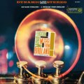 CD   メイナード・ファーガソン  MAYNARD FERGUSON / ア・メッセージ・フロム・バードランド