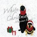 180g 完全限定重量盤LP  MASSiMO FARAO マッシモ・ファラオ /  WHITE CHRISTMAS  ホワイト・クリスマス