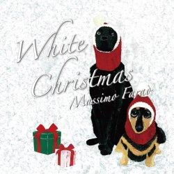 画像1: CD   MASSiMO FARAO マッシモ・ファラオ /  WHITE CHRISTMAS  ホワイト・クリスマス