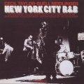 〔期間限定価格設定商品〕 CD Cecil Taylor & Buell Neidlinger セシル・テイラー&ブエル・ネイドリンガー / New York City R&B / Jumpin' Punkins ニューヨーク R&B/ジャンピン・パンキンス
