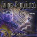 CD JAMES BONGIORNO ジェームス・ボンジョルノ / This is The Moment
