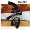 CD SONORE (BROTZMANN,VANDERMARK,GUSTAFSSON) / OTO