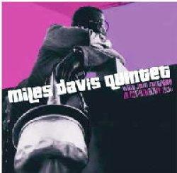 画像1: CD Miles Davis Quintet featuring John Coltrane / In Copenhagen, 1960+ 1Bonus Track