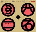 CD Manabu Ohishi Trio  大石 学 トリオ / GIFT ギフト