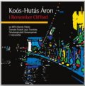 CD   Koos - Hutas Aron / I Remember Clifford