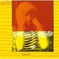SHM-CD  BLOSSOM  DEARIE  ブロッサム・ディアリー   / GIVE HIM THE OOH LA LA   ギヴ・ヒム・ジ・ウー・ラ・ラ