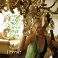 W紙ジャケCD NICKI PARROTT ニッキ・パロット / CAN'T TAKE MY EYES OFF YOU 君の瞳に恋してる