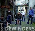 シンプル・ストレートに王道を驀進する、歌心全開のスカッとした2管ハード・バップ大会CD! THE SIDEWINDERS / A LITTLE BUSY