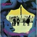 【熱い時代を駆け抜けたスピリチュアル・ジャズ・レーベル Freedom が蘇る】CD  JAN GARBAREK  ヤン・ガルバレク  /  THE ESOTERIC CIRCLE エソテリック・サークル