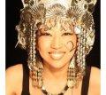 CD   上田 裕香  YUKA UEDA  /  DOIS  ドイス