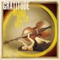 CD  BRANDI DISTERHEFT ブランディD / GRATITUDE + 1