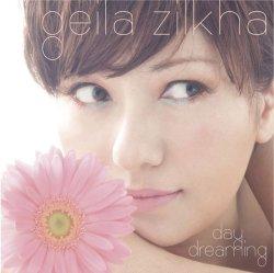 画像1: CD  GEILA ZILKA ギラ・ジルカ  /  DAY DREAMING