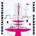 SHM-CD   TADD DAMERON  タッド・ダメロン  / FONTAINEBLEAU フォンテーヌブロー
