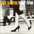 SHM-CD  SONNY CLARK ソニー・クラーク /  COOL STRUTTIN'  + 2 クール・ストラッティン + 2