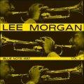 SHM-CD   LEE MORGAN  リー・モーガン / リー・モーガン Vol.3 + 1