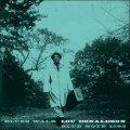SHM-CD  LOU DONALDSON ルー・ドナルドソン / ブルース・ウォーク