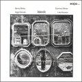 CD  BENNY BAILEY  ベニー・ベイリー /  ISLANDS