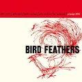 SHM-CD  PHIL WOODS,JACKIE MACLEAN フィル・ウッズ/ジャッキー・マクリーン/ジョン・ジェンキンス/ハル・マクシック /  BIRD FEATHERS バード・フェザーズ