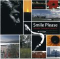 CD  高橋 知己 QUARTET  /  SMILE PLEASE