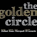 ジュリアーニとボッソのスカッとしたソロ合戦で綴るイタリアン現代バップ流オーネット集 CD ROSARIO GIULIANI - FABRIZIO BOSSO - ENZO PIETROPAOLI - MARCELLO DI LEONARDO / THE GOLDEN CIRCLE