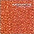 【SPICE OF LIFE ニューシリーズ: Stars of Contemporary Jazz】CD ULYSSES OWENS JR. ユリシス・オーウェンズ・ジュニア / ONWARD & UPWARD オンワード.アンド.アツプワード