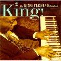 CD  KING FLEMING キング・フレミング /   KING!