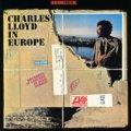 SHM-CD  CHARLES LLOYD チャールス・ロイド     /  IN EUROPE イン・ヨーロッパ