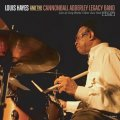 CD Louis Hayes & The Cannonball Adderly Legacy Band / Live @ Cory Weeds' Cellar Jazz Club
