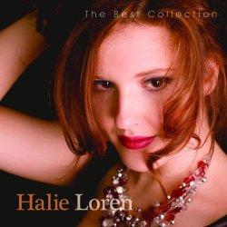 画像1: CD HALIE LOREN ヘイリー・ローレン /   THE BEST COLLECTION + 1