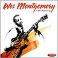180g重量盤 全世界1,500 枚限定3枚組LP Wes Montgomery ウェス・モンゴメリー / Early Recordings from 1949-1958 In the Beginning