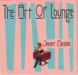 画像1: お求めやすい廉価盤で再発! 2枚組CD JANET SEIDEL ジャネット・サイデル / スウィーテスト・サウンド