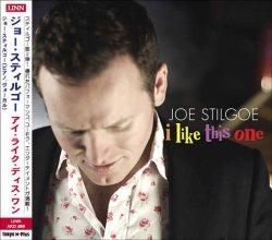 画像1: CD JOE STILGOE ジョー・スティルゴー / I LIKE THIS ONE