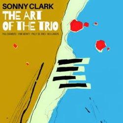 画像1: 【ボーナストラックにはTime 盤のトリオ演奏も収録】 2枚組CD Sonny Clark ソニー・クラーク / The Art of the Trio