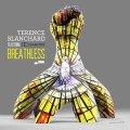 Fabian Almazan参加 CD Terence Blanchard テレンス・ブランチャード / Breathless