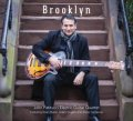 CD John Patitucci ジョン・パティトゥッチ / Brooklyn