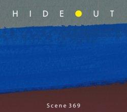 画像1: CD   Scene 369  シーン369  /  HIDE OUT ハイド・アウト