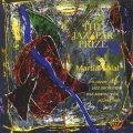 【STORYVILLE 復刻CD】 Martial Solal マーシャル・ソラール / コントラスツ