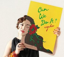 ayuko / Can We Do It?