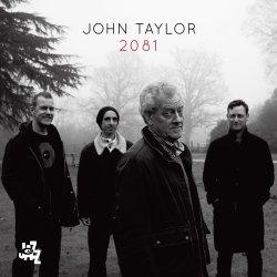John Taylor / 2081
