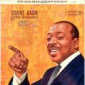 CD  COUNT BASIE  /  NOT NOW ,I'LL TELL YOU AGAIN アイル・テル・ユー・ホエンDANCE ALONG WITH BASIE  ダンス・アロング・ウィズ・ベイシー