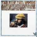 CD PHIL WOODS フィル・ウッズ /  ザ・ニュー・フィル・ウッズ・アルバム