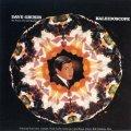 CD DAVE GRUSIN デイヴ・グルーシン /  KALEIDOSCOPE  カレイドスコープ