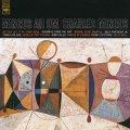 CD   CHARLES MINGUS チャールズ・ミンガス /  MINGUS  AH UM  + 3 ミンガス・アー・アム+3