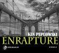 洒脱なリラクゼーションと歌心に満ちた清々しいモダン・スイング世界 CD KEN PEPLOWSKI ケン・ペプロフスキー / ENRAPTURE