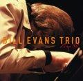 2枚組MQA-CD   BILL EVANS TRIO ビル・エバンス・トリオ  /  LIVE '80 ライヴ '80